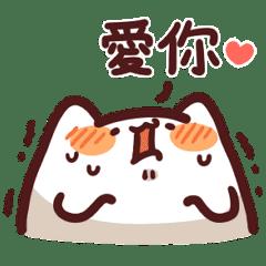 LV.10 野生喵喵怪♡♡♡