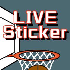 NBA basketball Live