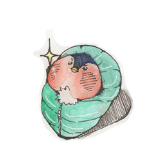 camppenguin
