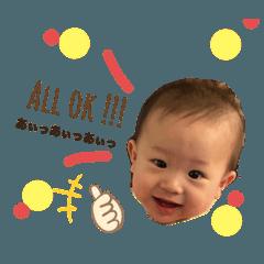 yukichi.llfe.1