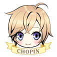 """My Chopin"" Romantic composers"