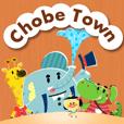 Chobe Town (生活篇)