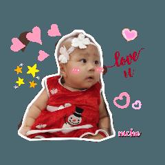 Nicha_♡
