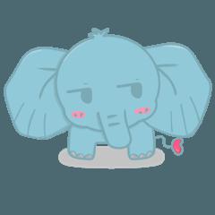 Li  elephant_20200118210035