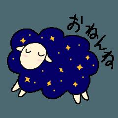 DREAM_chan