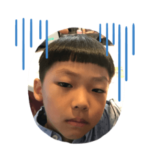 gg_20200119181327