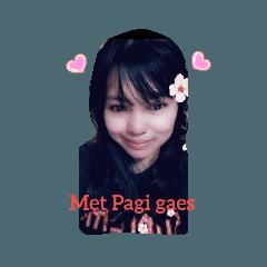 ME_AZA ROF_20200120163350