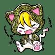Mascat(マスキャット)