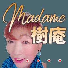 Madame Jyuan 2