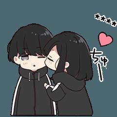 Yurudara-chan1.5