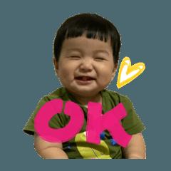 ZENG, WAN-QI_20200126114121