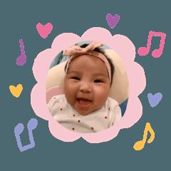 Shiang.chieh_20200126130846