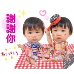 yajun0118_20200126213106