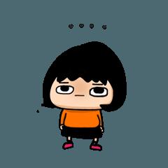WendyRF_PONHU