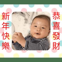 豆腐乳日常2
