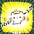 mashimarou2