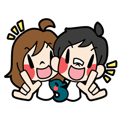 うぃらぶ日本手話言語1