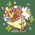 LovelyAfro-KING