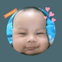 lovebaby01/11/62