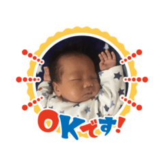 MaruMika_20200128005625
