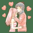 について 愛愛愛 (JP)
