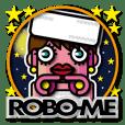 ROBO-ME