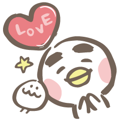 love_futomayuhiyoko