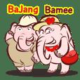 Bamee - Bajang
