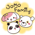 JOMO Family