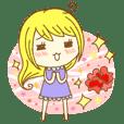 Bernice's Daily★
