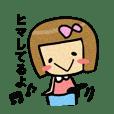 Nonko-chan