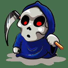 JK Grim Reaper 01