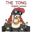 The Tong (Vr.Eng)