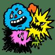 Speech_balloon