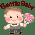 Gentle Baby