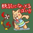 Kyushu Dog