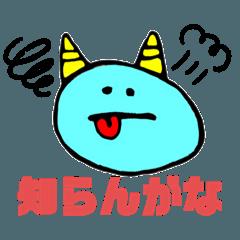 kg_happy