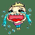 泣き虫王ちゃん1