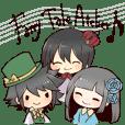 FairyTaleAelier