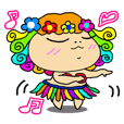Every day of sanabu-