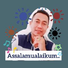Daily habbits dhika 2