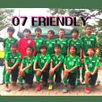 07江東FRIENDLY-SC