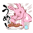 Gourmet Rabbit
