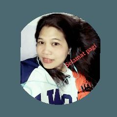 my sticker 1_20200209154820