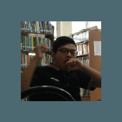 BioHazard_20200209173610