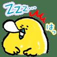 busakawa_hiyoko