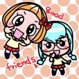 Classmate Girls 2