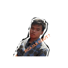 BioHazard_20200210050254