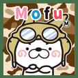 Mofu(1)(tw)