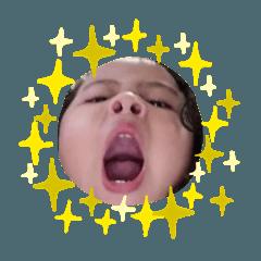 aisha baduttt